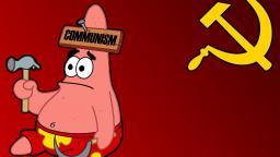 Sergio Moro Vira Icone Comunista Em Memes Depois De Ameaca De