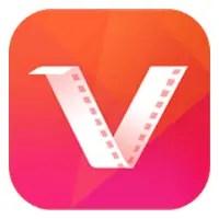 Vidmate Browser