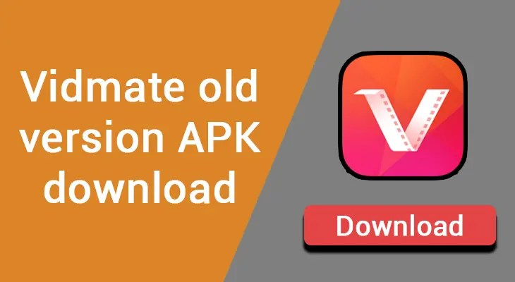 Vidmate Old Version 2 5 2 28 3 03 3 28 2015 2016
