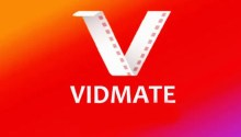 Why Download And Install Vidmate v9-0-65