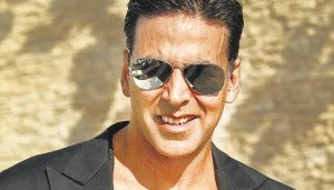 Top Movies of Akshay Kumar You Should Not Miss - Vidmate