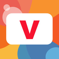 Vidmate Apk Free Download Install Vidmate App New Old Version Fast