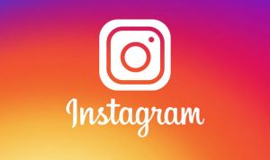 instagram android app apk download