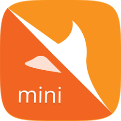 UC Mini Plus App Download | Install UC Mini Plus apk for Android!