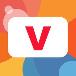 VidMat Application