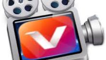 Get Vidmate HD Downloader