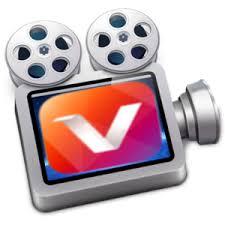 Get Vidmate HD Downloader