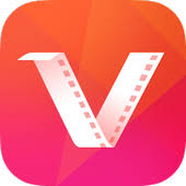 Vidmate Video App