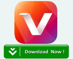 Vidmate app fast download