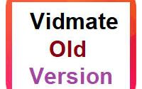 Vidmate old version 3.03