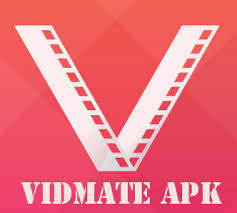 VidmateAPK download