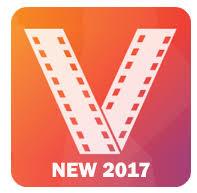 vidmate 2017