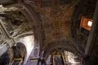 Bergamo katedrala Sv. Aleksandra - Bergamo Cathedral of St. Alexander