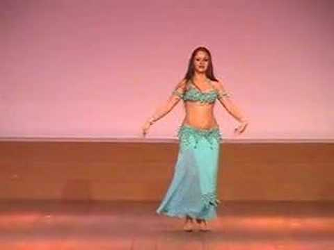 Awesome Bellydance by Aziza Mor