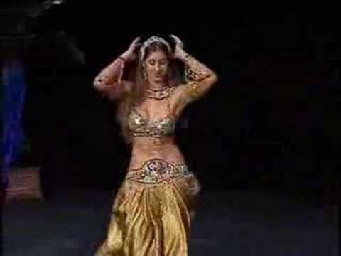 Awesome Bellydance by Sadie