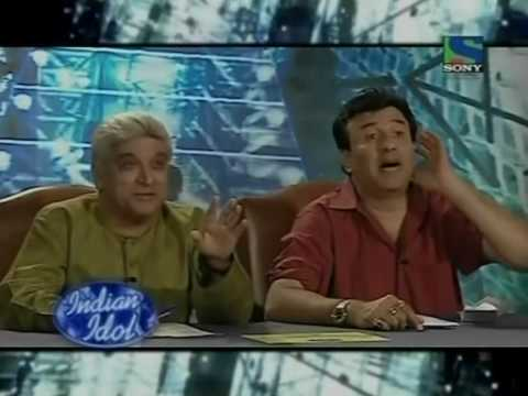 Indian Idol Hilarious Comedy