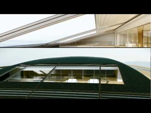 WHY – Wally Hermes Yacht