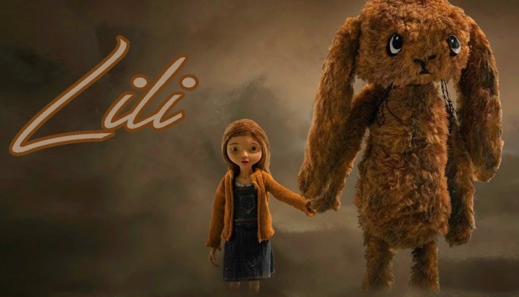 Lili – A Short Film