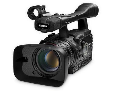 live-streaming-camera