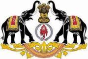 Kerala SSLC Board