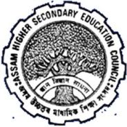 Assam HSEC Board