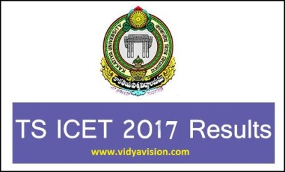 ts-icet-2017-results