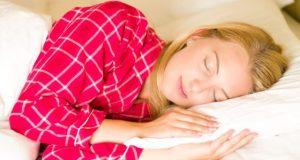 afternoon sleep disadvantages hindi