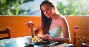 breakfast in hindi