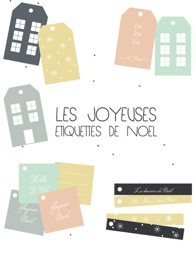etiquettes-noel