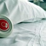 4 avantages d'avoir un lit médicalisé installé à la maison