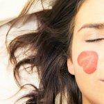 6 conseils simples pour avoir une peau saine