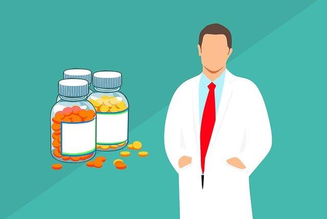 Comment trouver un pharmacien de garde