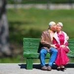 Les sites de rencontres pour les seniors fonctionnent-ils vraiment ?
