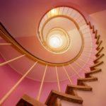 Quels sont les avantages d'un monte-escalier