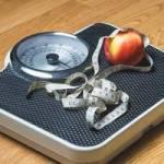 Guide sur comment commencer à maigrir maintenant | Top 50
