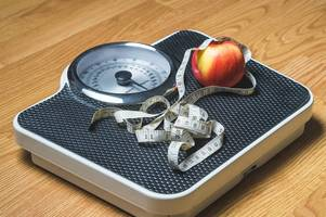 maigrir de 10 kilos en une semaine