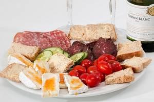 Quelles protéines manger pour perdre du poids