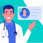 Mutuelle complémentaire santé : Le Guide