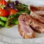 Pourquoi vous ne perdez pas de poids avec un régime faible en glucides