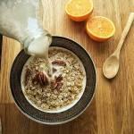 19 aliments pour grossir rapidement et en toute sécurité