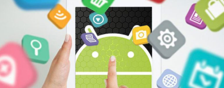 Best Tools and Utility Apps for Android 2021.
