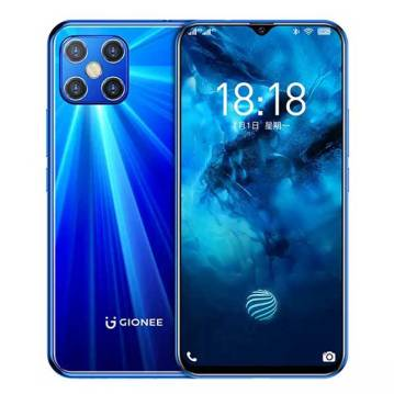 Gionee M12 Pro Model- Which are the Best Upcoming Phones Under 10000?