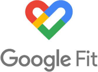 It is a logo of Google Fit-  Top 10 Best Tools and Utility Apps for Android in 2021