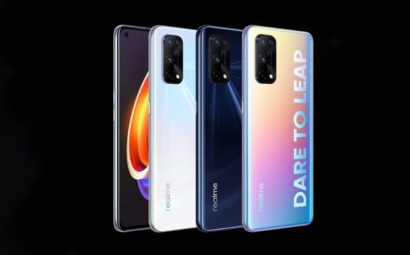 Carious models of Realme X7- List of Best 5G Phones Under 20,000  in 2021