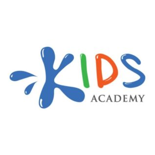 kids academy apps for kids 2021