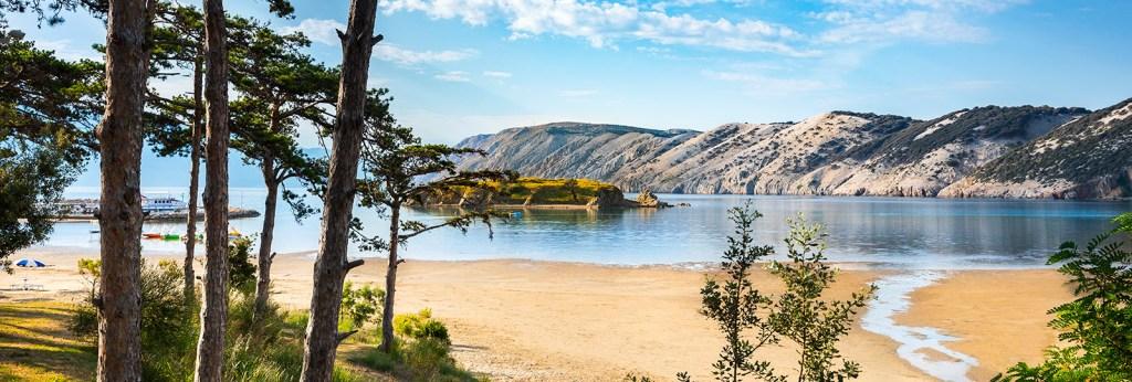 san marino odmaralište rajska plaža i priroda