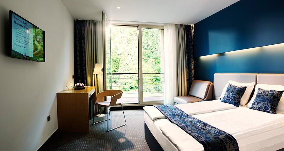 Terme Lasko Hotel Thermana Room