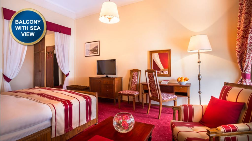 Smart Selection Hotel Bristol