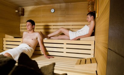 Hotel Sport Terme Otocec