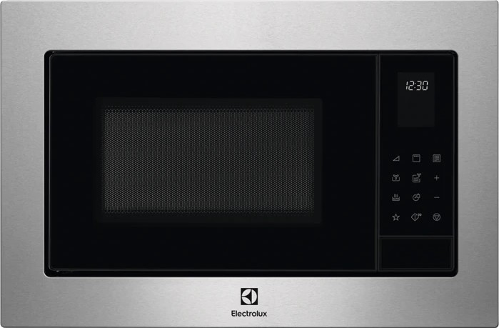 built in ovenelectrolux mqc326gxe